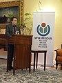 Founding meeting of Wikimedia Belgium - 19 November 2014 (30).JPG