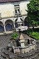 Fountain in Claustro do Cemitério (4).jpg