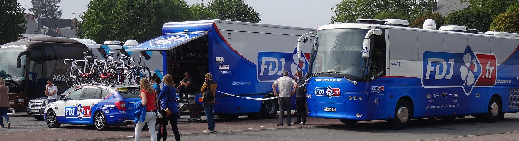 Fourmies - Grand Prix de Fourmies, 7 septembre 2014 (A41).JPG