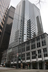 Fourth and Madison building.jpg
