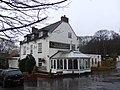 Fox Inn, Stourton - geograph.org.uk - 308147.jpg