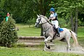 Fox Valley Pony Club Horse Trials 2011 - 5918463815.jpg
