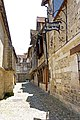 France-000609 - The Prison Street (14750749229).jpg