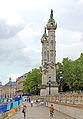 France-001685 - Place des Quinconces (15651926862).jpg
