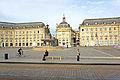 France-001780 - Place de la Bourse (15031188884).jpg