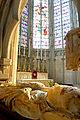France-002174 - Bishop of Carcassonne (15184984534).jpg