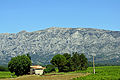 France-002468 - On the way to Nice..... (15708160217).jpg