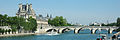 France Paris Pont Royal 02.JPG