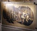 Francesco furini, michelangelo rifiuta il compenso per s. pietro inviatogli da paolo III, 1627, 01.JPG