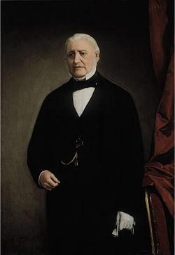 Francisco Javier Istúriz.jpg