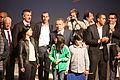 Francois Bayrou-IMG 4518.JPG