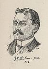 Frank E. Wilson.jpg