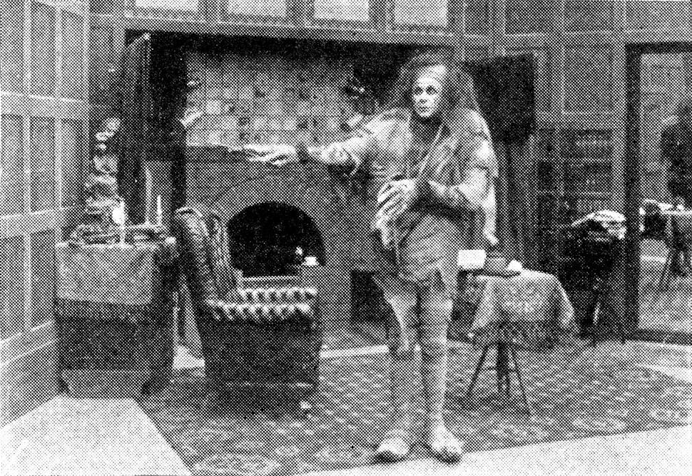 Frankenstein1910