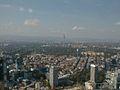 Frankfurt 2005 - panoramio (3).jpg