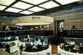 Frankfurt Borse (Ank Kumar) 09.jpg