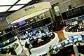 Frankfurt Borse (Ank Kumar) 11.jpg