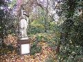 Frankfurt Palmengarten Herbst 2005.jpg