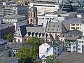 Frankfurter-Liebfrauenkirche-2012-Ffm-955.jpg