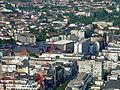 Frankfurter-gerichtsviertel-ffm001.jpg