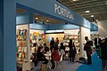 Frankfurter Buchmesse 2017-10-12- Portugal.jpg