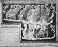 Frankfurter Dom - Steinle - Wandbild rechts vom Triumphbogen.png