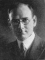 Franklin Thomas 1921.png