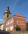 Frankweiler Weinstr 12.jpg