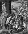 Frans Francken d.Æ. - The Adoration of the Magi - KMSst87 - Statens Museum for Kunst.jpg