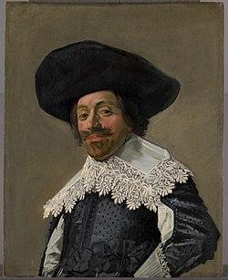 Frans Hals - Portrait of a Man - 618 - Mauritshuis.jpg