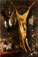 Frans Snyders - Still life with a dead stag.jpeg