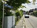 Franz-Sickinger-Straße (Burghausen).jpg