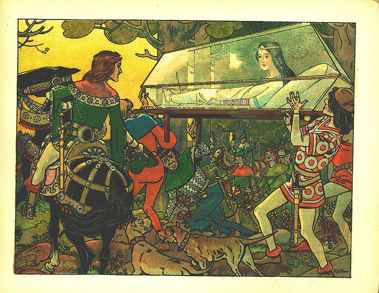 File:Franz Jüttner Schneewittchen 7.jpg