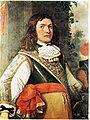 Franz Wilhelm von Fürstenberg (farbig).jpg