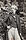 Franz Xaver Winterhalter BNF Gallica.jpg