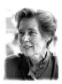 Franziska Haslinger 1986.png