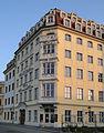 Frauenstraße 14 Köhlersches Haus Dresden.JPG