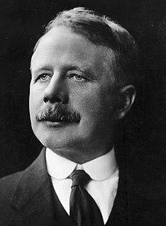 Frederick Cooke (socialist) New Zealand tailor, socialist, trade unionist