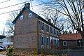 Frederica DE Hathorn House from NE.JPG