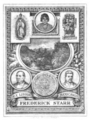 Frederick Starr bookplate.png