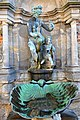Frederiksborg slot courtyard 0320.jpg