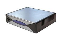 Freebox — Wikipédia