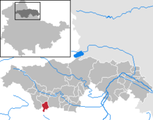 Freienbessingen in KYF.png