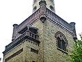 Freiherr-vom-Stein-Turm-02.jpg