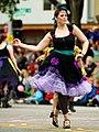 Fremont Solstice Parade 2010 - 385 (4719677179).jpg