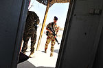 French Air Force Security at Kandahar Airfield.JPG