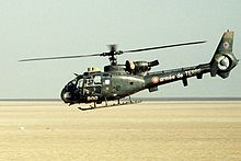Opération Daguet 220px-French_SA341F2_Gazelle_during_Desert_Shield