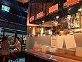 French bistro in Brisbane.jpg