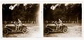 French racing car stereoview, c. 1920s (5271790818).jpg
