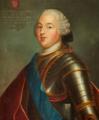 French school - Louis Philippe de Bourbon, Duc d'Orléans.png