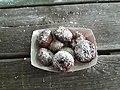 Fresh apple donuts.jpg